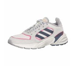 Adidas Sneaker weiss 90s Valasion 41
