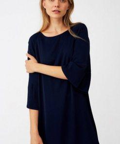 Lexington Maxikleid »Cammy Dress«