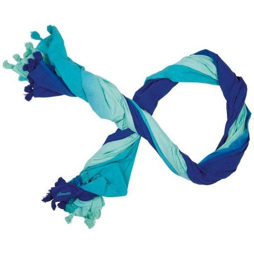 Chiemsee Modetuch »Schal für Damen«