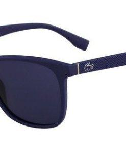Lacoste Herren Sonnenbrille »L860S« blau