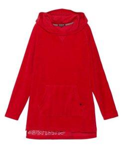 Chiemsee Strandkleid »CHIEMSEE Strandkleid für Mädchen« rosa