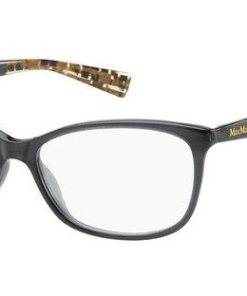 Max Mara Damen Brille »MM 1230« grau