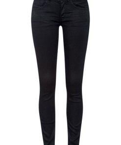 G-Star RAW Skinny-fit-Jeans »Lynn Mid Skinny wmn NEW« mit Stretch schwarz