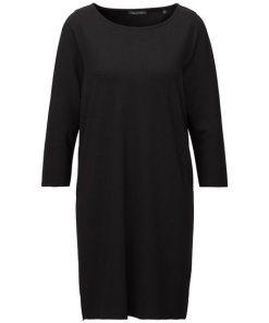 Marc O'Polo O-Linien-Kleid schwarz