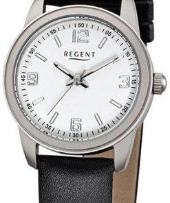Regent Quarzuhr »6720.90.20  F1087«