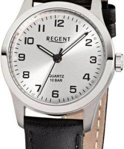 Regent Quarzuhr »7990.90.11  F899«