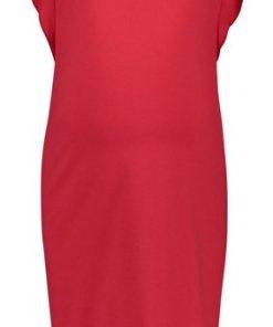 Noppies Kleid »Olympia« rot