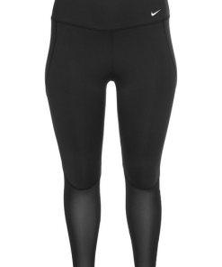 Nike Funktionstights »WOMEN NIKE TRAINING SPORTS 7/8 TIGHTS PLUS SIZE« Große Größen