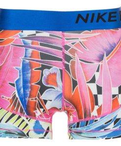 Nike Funktionstights »Hyper Short«