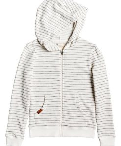 Roxy Kapuzensweatjacke »Lighter Day«