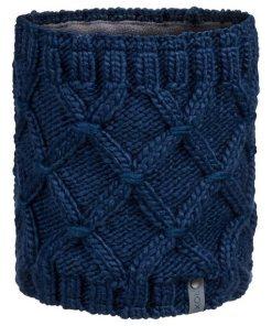 Roxy Fleeceschal »Winter HydroSmart« blau