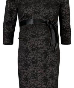 Noppies Kleid »Trudy« schwarz