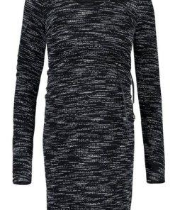 Noppies Kleid »Tari« schwarz