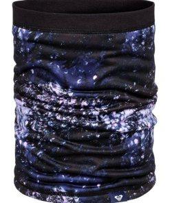 Roxy Fleeceschal »Lana HydroSmart« blau