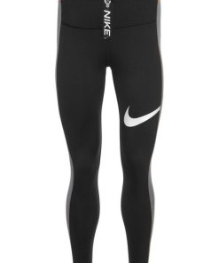 Nike Funktionstights »Nike Power Women's Training Tights«