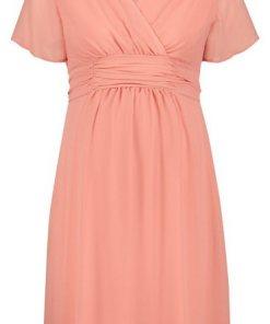 Noppies Kleid »Blossom« rosa