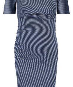 Noppies Still-Kleid »Nileah« blau