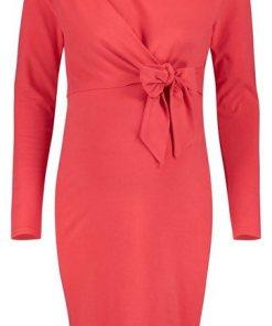 Noppies Kleid »Anouk« braun