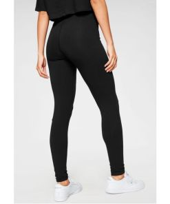 Reebok Leggings TE Linear Logo Legging