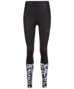 Asics Lauftights Highwaist