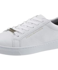 TOMMY HILFIGER Sneaker Venus 22A