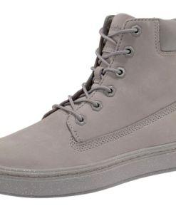 Timberland Sneaker Londyn 6 Inch W