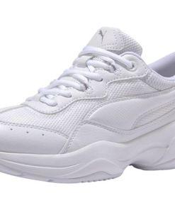 PUMA Sneaker Cilia