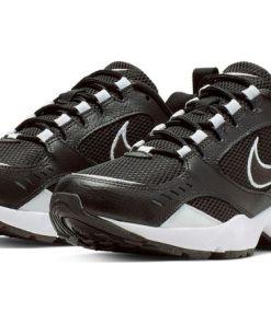 Nike Sportswear Sneaker Wmns Air Heights