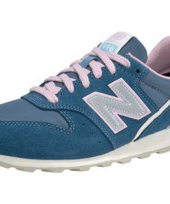 New Balance Sneaker WL 996