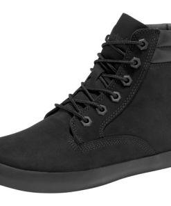 Timberland Sneaker Dausette Sneaker Boot
