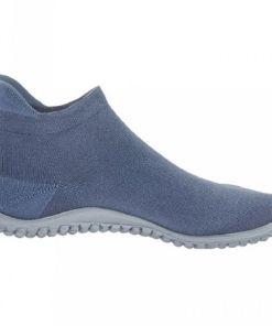 Leguano Sneaker Schuhe Herren,Damen blau 42/43