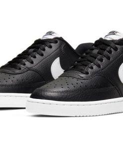 Nike Sportswear Sneaker Wmns Court Vision Low