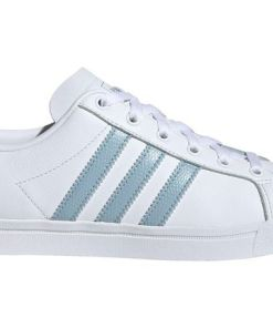adidas Originals Sneaker COAST STAR W