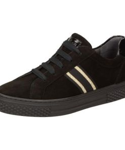 SIOUX Sneaker Somila-700-H