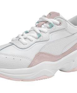 PUMA Sneaker Cilia Lux