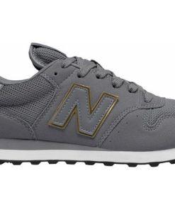 New Balance Sneaker GW 500