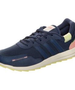adidas Performance Sneaker Retro Runner