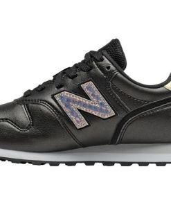 New Balance Sneaker WL 373