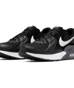 Nike Sportswear Sneaker Wmns Air Max Excee