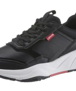 Levi's Plateausneaker West Regular