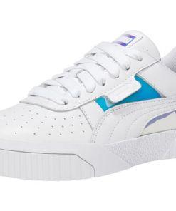 PUMA Sneaker Cali Shine Wn?s