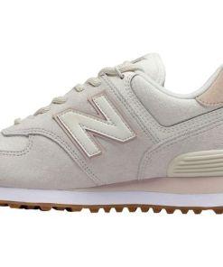 New Balance Sneaker WL 574