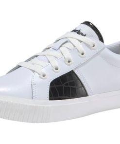 Timberland Sneaker Skyla Bay Oxford