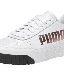 PUMA Sneaker Cali Statement Wn's
