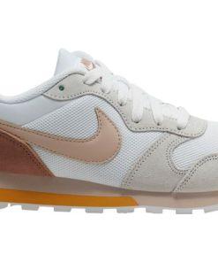 Nike Sportswear Sneaker WMNS MD RUNNER