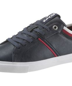 Levi's Sneaker Woods