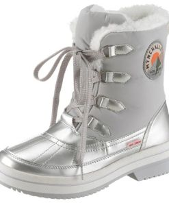 sOliver Winterboots