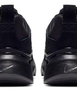 Nike Sportswear Sneaker RYZ 365
