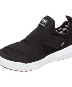 Vans Sneaker Ultrarange Gore