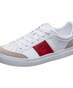 Lacoste Sneaker Courtline